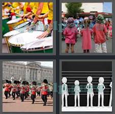 4 pics 1 word all level 2101 to 2200 6 letters answers game