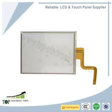 touch panel repair touch panel repair suppliers and manufacturers