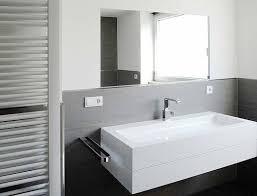 badezimmer mit wei und anthrazit bad fliesen anthrazit weiß diagramm auf badezimmer mit 25 best