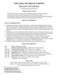 Resume One Page Template Resume Template One Page Newsletter Templates Free Download Word
