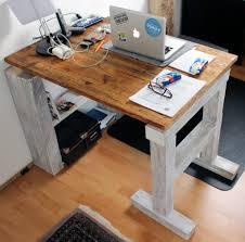 Schreibtisch Selber Bauen Haus Renovierung Mit Modernem Innenarchitektur Kühles