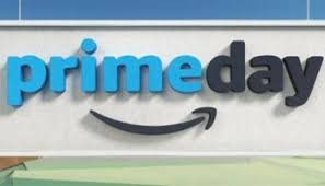 amazon more deals than black friday it u0027s amazon prime deal day with u201cmore deals than black friday u201d