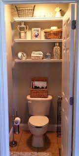 Small Bathroom Shelf Ideas Building A Floating Shelf In Your Toilet Cove Cove F C Toilet