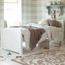 children u0027s single beds sleepover u0026 day beds aspace