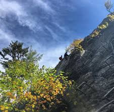 West Virginia travel planet images 77 best nrocks via ferrata images outdoor jpg