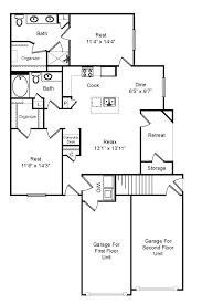 rest floor plan apartments for rent in katy tx broadstone grand parkway