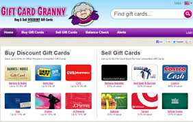 buy gift cards at a discount frugal hack 12 how to buy discounted gift cards rather be