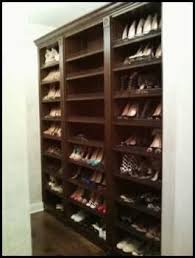 82 best shoe racks images on pinterest armoire closet ideas and