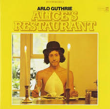 arlo guthrie thanksgiving stacy lininger stacycmt twitter