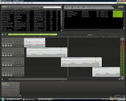 dj software free download full version windows 7 download free mixmeister fusion mixmeister fusion 7 4 4 download