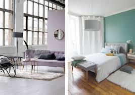 deco scandinave chambre couleur chambre scandinave unique couleur scandinave le monde de léa
