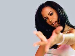 aaliyah u0027s most iconic and copied looks jawbreaker