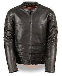 mens leather jackets black friday mens distressed leather jacket brown mens leather jackets