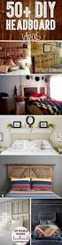 Spice Things Up In The Bedroom Stunning Ways To Spice Up The Bedroom For Her Contemporary Room