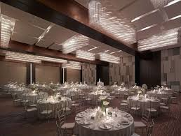 wedding phlets photos new world hotel makati great value hotels and resorts in