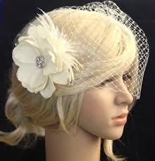 16 flower veil wedding 25 best ideas about flower crown veil on