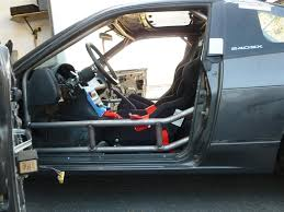 nissan 350z roll cage starting all over again build page 2 zilvia net forums