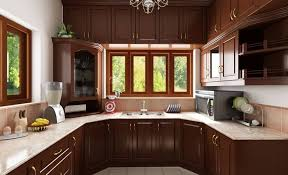kitchen appealing kitchen cabinet design with large kitchen