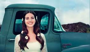 target black friday tickets lana del rey tickets in minneapolis at target center on fri jan 5