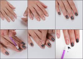 beauty news opi glitter off natural nail base coat