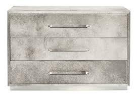 drawer chest bernhardt