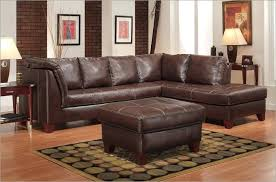 Sleeper Sofa Sectional With Chaise by Leather Sectional With Recliner And Sleeper Tracey Recliner