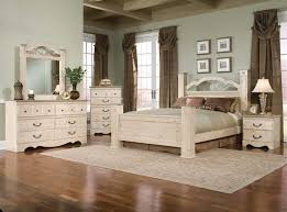broyhill bedroom set bedroom broyhill fontana bedroom set 13 broyhill fontana
