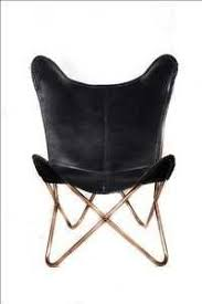 leather stool u0026 chairs exporter manufacturer u0026 supplier leather