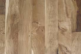 oregon white oak flooring paneling left coast recovery