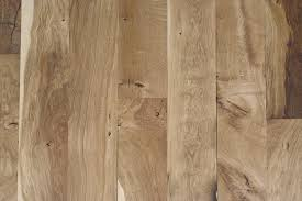 Wide Plank White Oak Flooring Oregon White Oak Flooring U0026 Paneling Left Coast Recovery