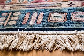 Ottawa Rug Cleaning Rug Cleaning Ottawa Tips U0026 Advice Ja Doc Inglis