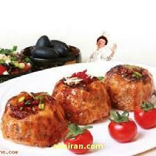 d8 cuisine 118 best cuisine images on cuisine