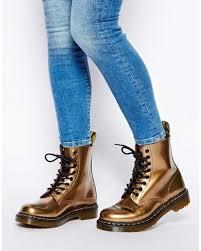 doc martens womens boots sale best 25 doc martens ideas on doc martens boots dr