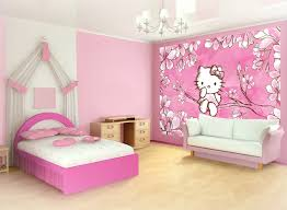 stickers geant chambre fille stickers chambre bb leroy merlin applique chambre bebe leroy
