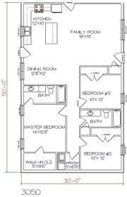 Floor Plans For 1500 Sq Ft Homes Open Floor Plans With Basements Floor Plans And Details 3