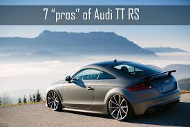 19 best stance images on pinterest car audi a8 and dream cars
