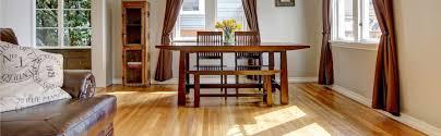 wood floor refinishing service best hardwood flooring company