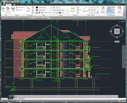 3d Home Design Software Kostenlos by Dwg Trueview 2018 64 Bit Download Chip