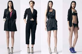 designer clothing designer clothing how to afford them versatile fashions
