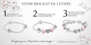 bracelet charm pandora images Pandora charms 2 sons pandorasale png
