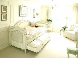 country bedroom sets for sale french style bedroom set french style bedroom furniture sets by1 co