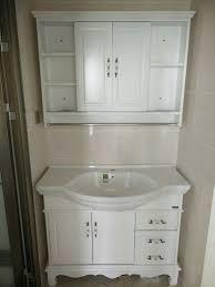 usd 583 52 british baishun overall oak bathroom cabinets bathroom