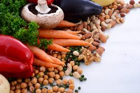 fiber rich diet may reduce lung disease