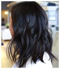 photos of gray hair with lowlights blue lowlights in grey hair www lightneasy net