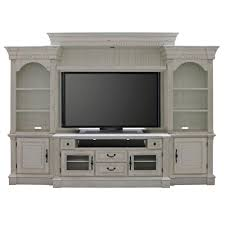 Wall Unit Home Theater Wall Units U0026 Entertainment Centers At Dynamic Home Decor