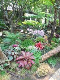 1070 best garden ideas images on pinterest gardens landscaping
