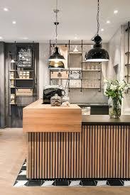 Esszimmer Stuttgart Thai Die Besten 25 Restaurant Stand Ideen Auf Pinterest Restaurant