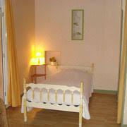 chambre d hote moissac chambre d hote et gîte à castelsarrasin dans le tarn et garonne bed
