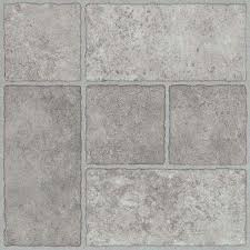luxury vinyl tile vinyl flooring resilient flooring the home