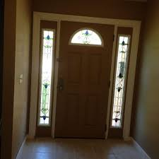 4 bedroom apartments near ucf foreclosed homes for sale jacksonville fl north beach on kernan